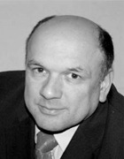 Georg Harrer