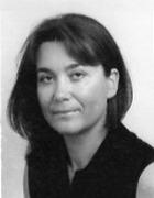 Alina Struzik