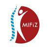 MiFiz