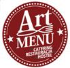 logo-art-menu