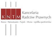 logo-kntm