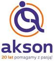 logo-akson