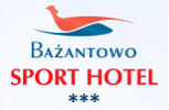 logo-baz-hotel