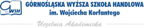 logo-gwsh