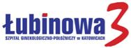 logo-lubinowa-3