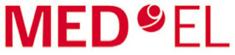 logo-medel