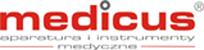 logo-medicus