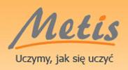 logo-metis