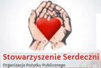 logo-stowarzyszenie-serdeczni