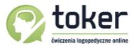 logo-toker