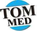 logo-tommed