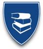 logo-zs-2-tychy